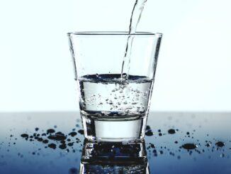 Wasserionisierer im Test