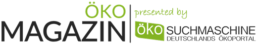 Öko-Magazin