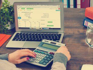 Minikredit online finden