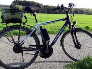 e-Bike Kaufratgeber