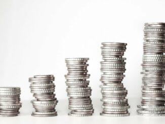 Platinmünzen - Geld anlegen und investieren