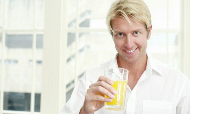 Ratgeber zu Vitamin C