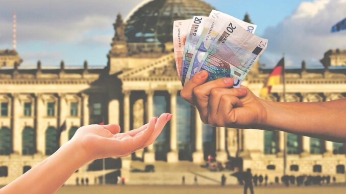 Tipps für einen Kredit ohne Schufa