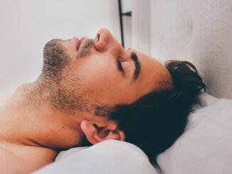 Obstruktive Schlafapnoe ist heilbar