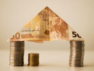 Häufige Frage: Wie viel Haus kann ich mir leisten