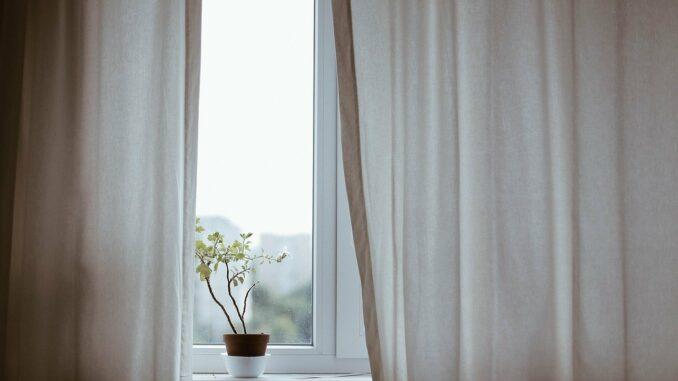 Fensterreiniger